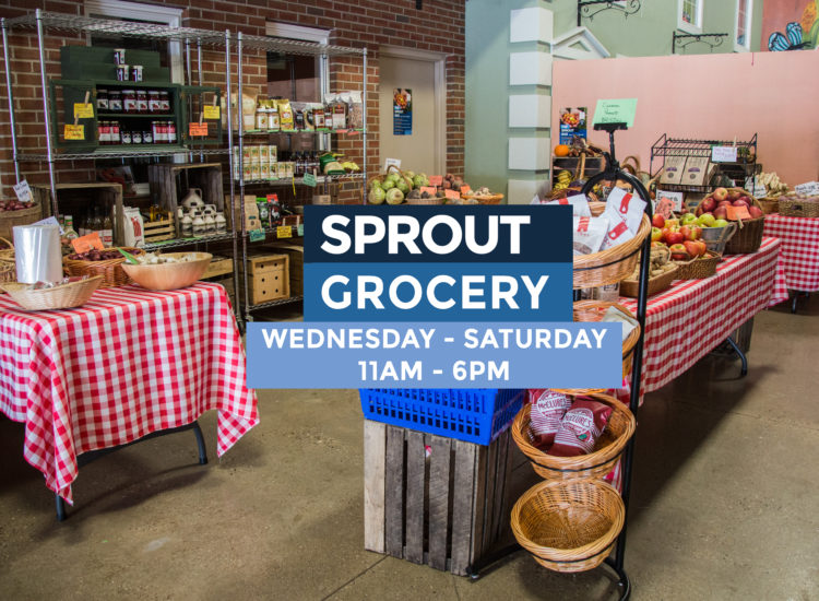 mobilesproutgrocery